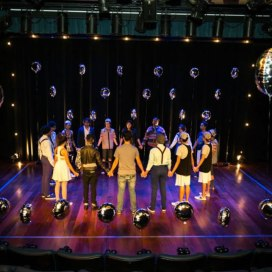 6cia-teatro-vl-estreia-espetaculo-remoto-outubro2015-g