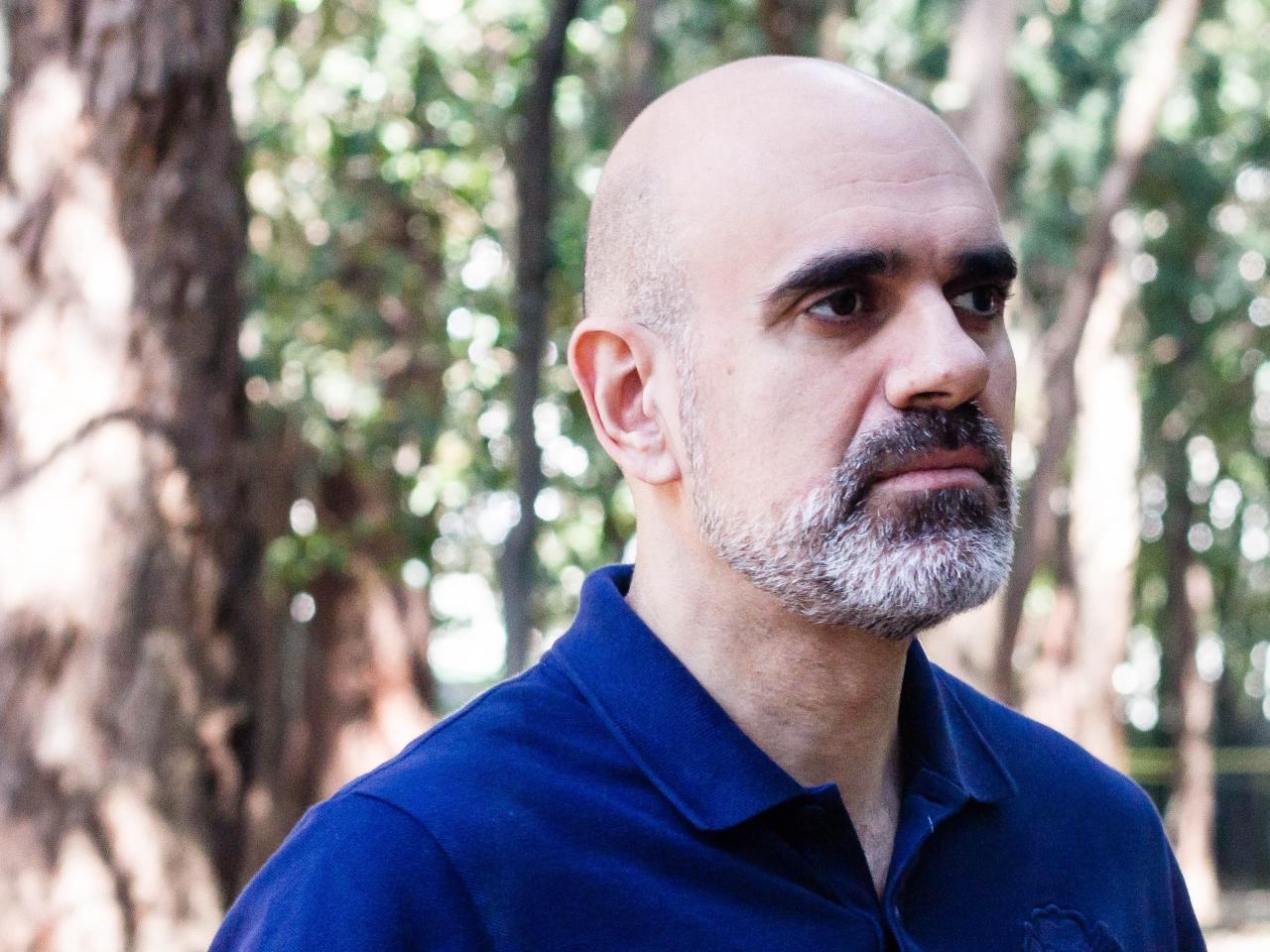 André Martinez – Almanaque Sociocriativo 5d25566a663