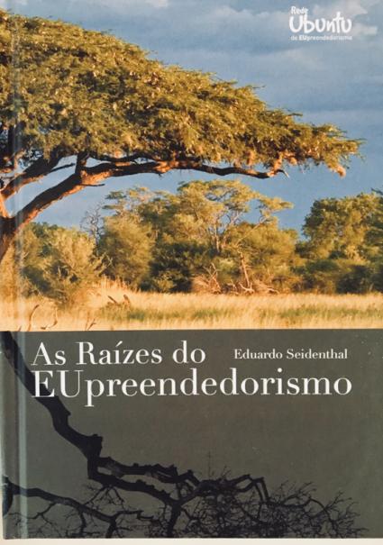 Eduardo Seidenthal – Almanaque Sociocriativo 932baefa528